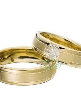cincin kawin zohra